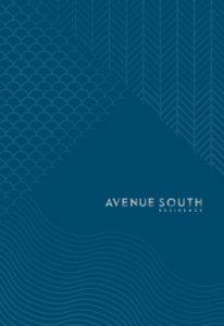 avenue-south-residence-main-brochure