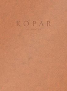 kopar-at-newton-main-brochure
