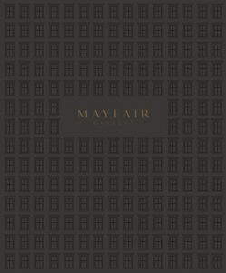 mayfair-gardens-brochure