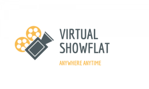 virtual-show-flat-logo-white