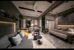 new-launches-show-flat
