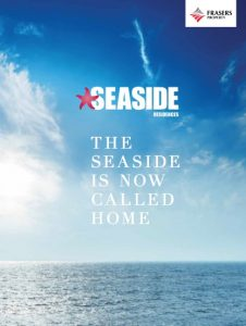 seaside-residences-brochure